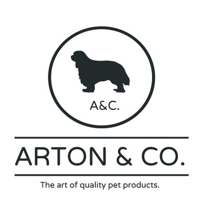 Arton & Co.