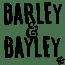Barley & Bayley
