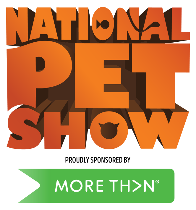 National Pet Show