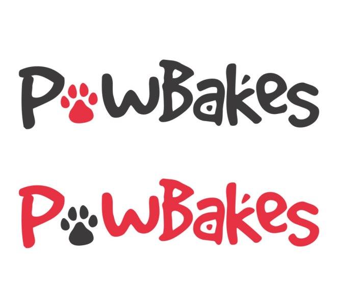 Pawbakes