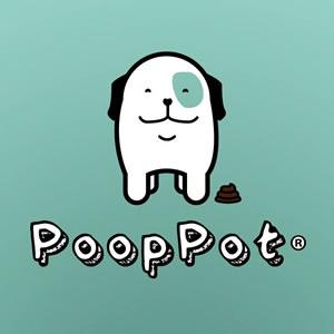 Poop Pot