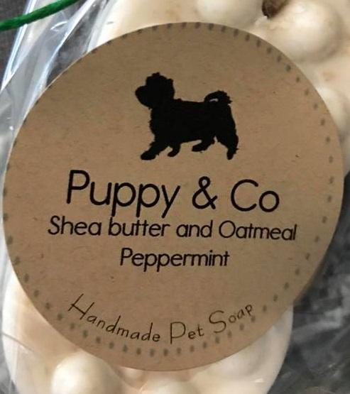 Puppy & Co