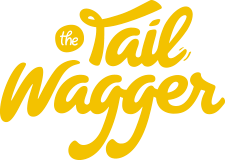 The Tail Wagger