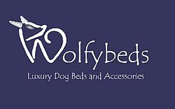 Wolfybeds