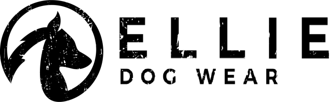 Ellie Dog Wear