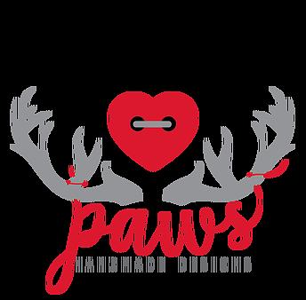 RND Paws